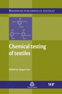chemical-testing-of-textiles-woodhead-publishing-series-in-textiles