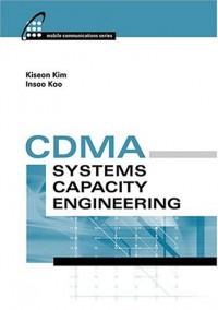 cdma-systems-capacity-engineering