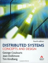 distributed-systems-concepts-and-design-4th-edition