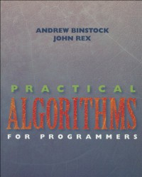 practical-algorithms-for-programmers