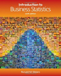 introduction-to-business-statistics