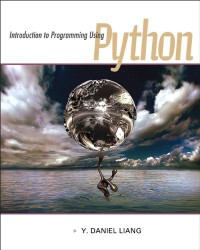 introduction-to-programming-using-python
