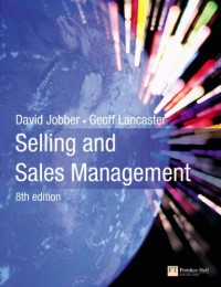 selling-and-sales-management-8th-edition