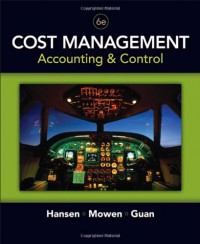 cost-management-accounting-and-control-6th-edition