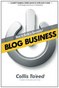 how-to-build-a-successful-blog-business