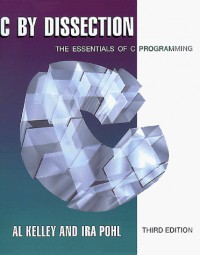 c-by-dissection-the-essentials-of-c-programming