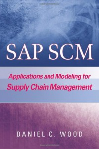 sap-scm-applications-and-modeling-for-supply-chain-management-with-bw-primer