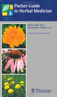 pocket-guide-to-herbal-medicine