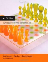 algebra-introductory-and-intermediate