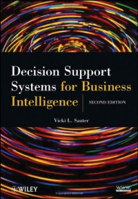 decision-support-systems-for-business-intelligence