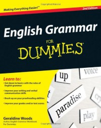 english-grammar-for-dummies
