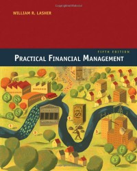 practical-financial-management-with-thomson-one-business-school-edition-6-month-printed-access-card