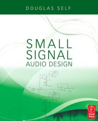small-signal-audio-design