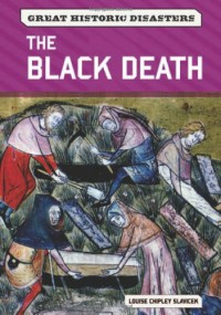 the-black-death-great-historic-disasters