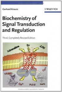 biochemistry-of-signal-transduction-and-regulation