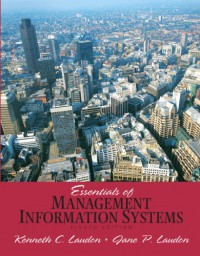 essentials-of-management-information-systems-8th-edition