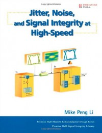 jitter-noise-and-signal-integrity-at-high-speed