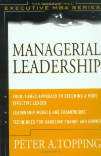 managerial-leadership