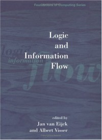 logic-and-information-flow-foundations-of-computing