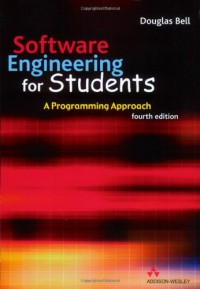 software-engineering-for-students-a-programming-approach
