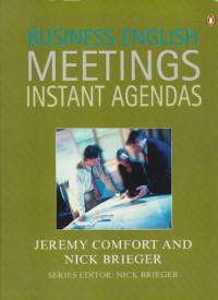 business-english-meetings-instant-agendas-penguin-english