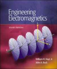 engineering-electromagnetics-ise