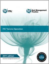 itil-service-operation-2011-edition-best-management-practices