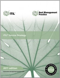 itil-service-strategy-2011-edition