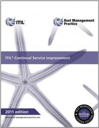 itil-continual-service-improvement-2011-edition-best-management-practices