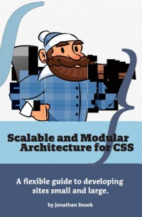 scalable-and-modular-architecture-for-css