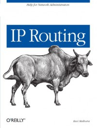 ip-routing