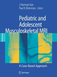 pediatric-and-adolescent-musculoskeletal-mri-a-case-based-approach