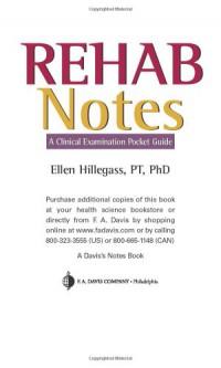 rehab-notes-a-clinical-examination-pocket-guide-davis-notes