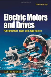 electric-motors-and-drives-fundamentals-types-and-applications-3rd-edition