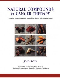 natural-compounds-in-cancer-therapy-promising-nontoxic-antitumor-agents-from-plants-other-natural-sources