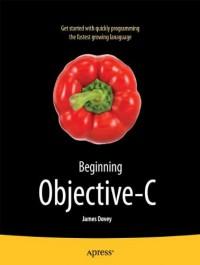 beginning-objective-c
