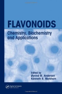 flavonoids-chemistry-biochemistry-and-applications