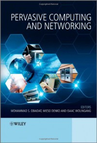 pervasive-computing-and-networking