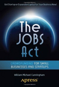 the-jobs-act-crowdfunding-for-small-businesses-and-startups