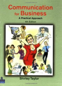 communications-for-business-a-practical-approach