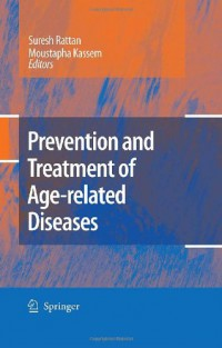 prevention-and-treatment-of-age-related-diseases
