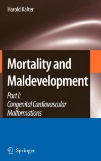 mortality-and-maldevelopment-part-i-congenital-cardiovascular-malformations-pt-1