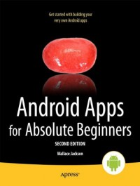 android-apps-for-absolute-beginners