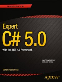 Expert C 5 0 With The Net 4