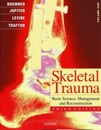 skeletal-trauma-fractures-dislocations-ligamentous-injuries-2-volume-set