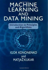 machine-learning-and-data-mining