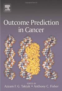 outcome-prediction-in-cancer
