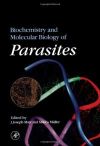 biochemistry-and-molecular-biology-of-parasites
