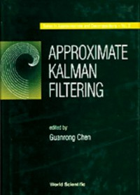approximate-kalman-filtering-approximations-and-decompositions