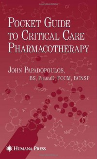 pocket-guide-to-critical-care-pharmacotherapy